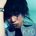 Профиль Byo_Shin