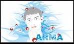 Профиль Арма_тура