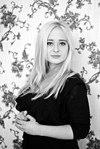 Профиль Bochagova_Anyutka
