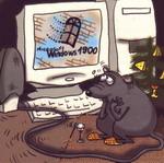 Профиль _rat