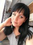 Профиль Viktoriya_Aydogan