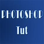 Профиль PHOTOSHOP_Tut