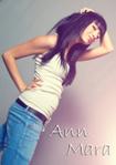 Профиль Ann_Mara