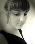 Профиль Elizabelle_Drevalle