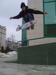 Профиль skater_piG
