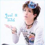 Профиль Jamamoto_Takeshi