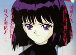 Профиль Sailor_Saturn