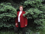 Профиль Нина_Любовцева_НИНА