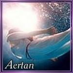 Профиль Aertan