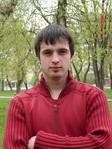 Профиль Andrey_198