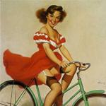 Профиль Bicicletta