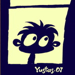 Профиль 07_Yustas