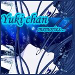 Профиль Yuki_chan