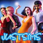 Профиль Justsims