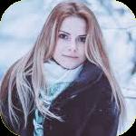 Профиль alice_olivera
