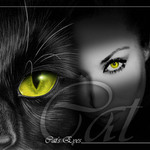 Профиль Кошка-Ната