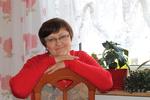 Профиль Olga_Morisch