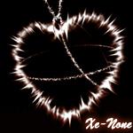 Профиль Xe-None