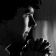 Профиль Sherlock_BBC