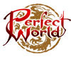 Профиль Official_Perfect_World