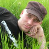 Профиль mihail_valyaev