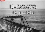 Профиль U-BOAT