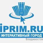 Профиль iprim