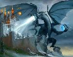 Профиль Sapphire_Dragon