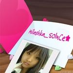Профиль Milashka_Solnce