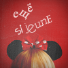 Профиль Nikkie_Mickey