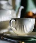 Профиль Cup_of_Tea
