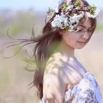 Профиль Sakura_Arina