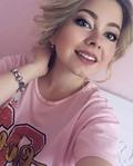 Профиль Maslova-