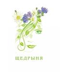 Профиль luchiya