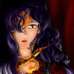 Профиль Lady_Kassandra