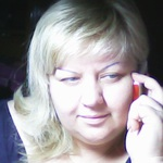 Профиль ДиночкаР