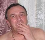 Профиль Куратор