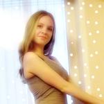 Профиль Ms_Niya