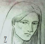 Профиль Zetar_Astet_Talami
