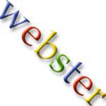 Профиль webster_spb