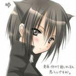Профиль Hakati_no_yoko