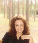 Профиль Оляля83