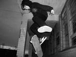 Профиль nikita_rocker_skate