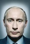 Профиль В_Путин