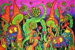 Профиль hofmann_LSD25