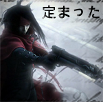 Профиль Sora_Akanegasaki