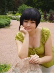 Профиль Diana_Romanova