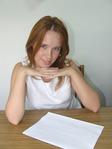 Профиль Irina_Sirotenco