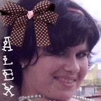 Профиль Alex_Girl