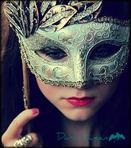 Профиль Elizabeth_Fox